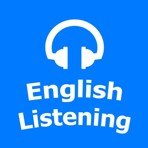 無料英語 - 英会話, 英単語 - by Learn English with 6 Minute BBC - Learning British English conversation