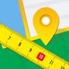 Planimeter - Inspire by MyTracks Wiki