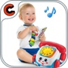 baby mobile phone - Toy Phone rhymes song for Kindergarten mobile phone tool mpt