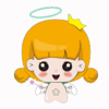 Angel Wiki