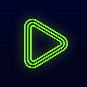LINE LIVE - 無料で動画視聴&顔認識スタンプでライブ配信