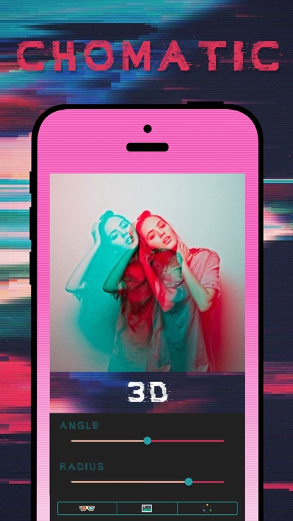 vhs photo app vhs fx maker generate filter app by anon submoon