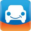 HAPPYCAR compara todos los autos de las compañías de renta de autos como Hertz y Europcar.