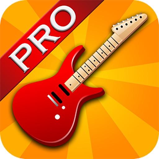 Скчать guitar pro