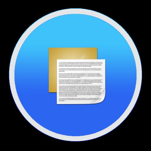 Large File Scanner