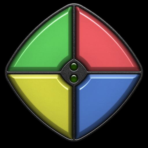 Color Trick DLX