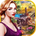Summer Of Love Hidden Objects icon