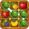 Fruit Star - Crush Mania fight fruits mania