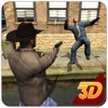 Real Gangster Crime Simulator 3D – An Underworld Mafia Town Simulation online crime