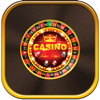 666 Ceasar Casino Slots Reel - Wheel of Fortune Sloots Spin Wiki