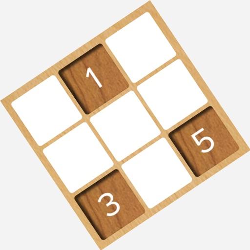 Sudoku Guru - Multi Levels, Solver Mode And More ... iOS App