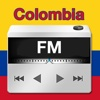 Colombia Radio - Free Live Colombia Radio Stations colombia radio