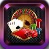Atlantis Slots Evil Wolf Casino Games