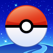 Icon for Pokémon GO