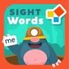 Sight Words - Impara le parole inglesi più comuni