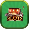 Triple Double Down Amazing Slots - Las Vegas Free Slot Machine Games - bet, spin & Win big!