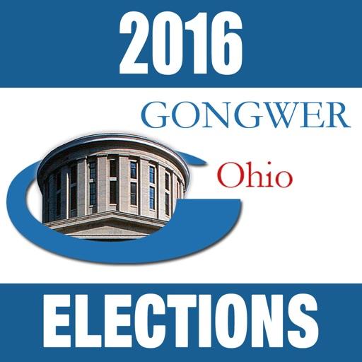 2016-ohio-elections