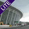 US New York JFK International Airport Flight Information(Lite Version)