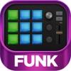 Funk Brasil Pro