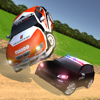 Extreme Off-Road Police Car Driver 3D Simulator - Drive in Cops Vehicle Wiki