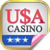 US Casino Mobile app - USA Free casino bonus free app