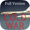 Cold War Interactive Timeline (Full Version)