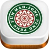 Mahjong Quest-A Mahjong Solitaire Game