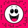 SnapSpot - snapcode generator for Snapchat