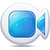 Apowersoft Screen Recorder - Record screen with audio easily capture desktop activity