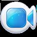 Apowersoftスクリーンレコーダー - 音声付きでスクリーンを簡単に録画