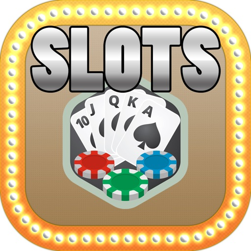 Video Slots Awesome Tap - Play Free Slot Machines, Fun Vegas Casino Games iOS App