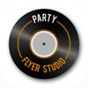 Party Flyer Studio