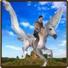 Flying Horse Extreme Ride
