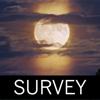 sun survey
