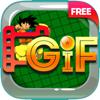 """GIF Maker Anime & Manga Free : Animated & Videos Creator – """" Dragon Ball DBZ Edition """" Wiki"""