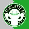 シルエットクイズ【緑】for ポケモンGO-ポケモンGOのアニメキャラを当てるクイズ