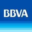 BBVA | Chile icon