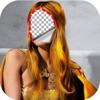 Жонглирование Face Camera - Юмористическая Face Деформация редактор и селфи Изображение Re стиль