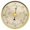 Weather Barometer FREE