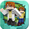 Multiplayer for mincraft PE Free - Prisma bible Nguyen