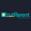 LocalParent Northumbe...