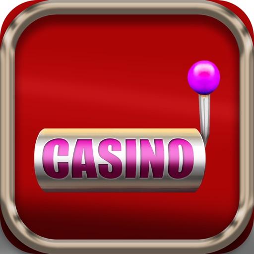888 fortune slot machine