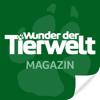 Wunder der Tierwelt | Spektakuläre Fakten & Faszinierende Geschichten