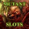 Mutant X Slots