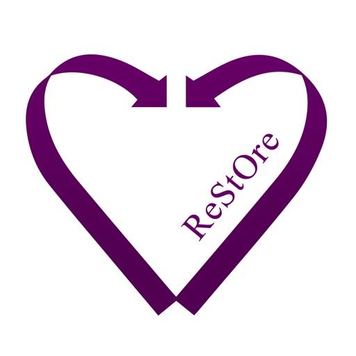 ReStOre: Rehabilitation following Oesophagogastric Cancer
