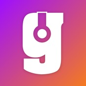 Geekin Radio - Your Sound Matters to the World