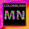 Colorblind Test-Free Check