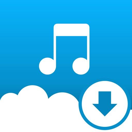 Mix Cloud Music - Free Music Player, Offline Streamer