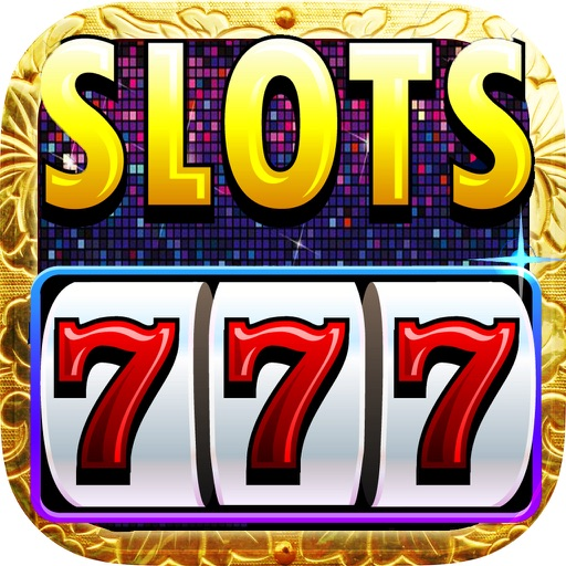 OMG Jackpot Slots - Win Double Jackpot Chips Lottery By Playing Best Las Vegas Bigo Slots iOS App