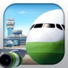 AirTycoon Online 2.